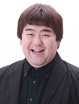 須藤 公一
